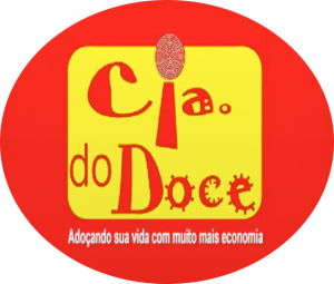 CiadoDoce.png