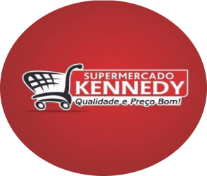 Kennedy-1.png